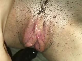I�m Dorri, Fuck Me Mouth, Masturbation My Pussy