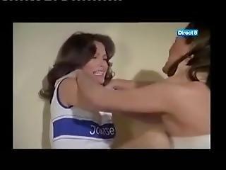 Amazing_women_catfight_in_a_shower