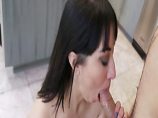 νέα καυτά μαμά πορνό βίντεο