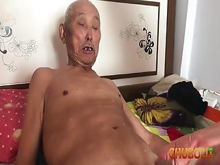 érett idősebb meleg pornó pornó mandingo