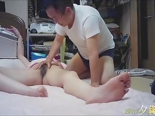 tini lányok meztelen szexuális képeket