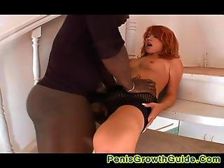 Two Hot Redhead Babes Screwed In The Ass2?s=2