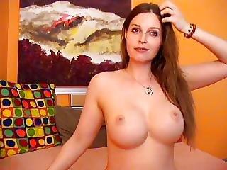Amatør, Anal, Store Bryster, Bryst, Dobbel Penetration, Onani, Penetration, Sex, Lejetøj