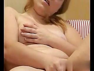 Chubby, Chubby Teen, College, Cute, Fat, Fucking, Teen