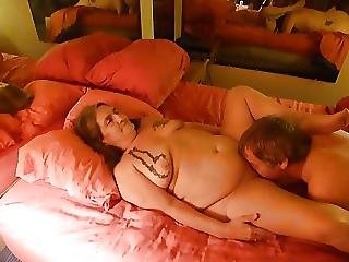 Masturebating My Cunt And Cumming Getting Ate And Fucked