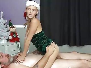Merry Christmas Gift 4