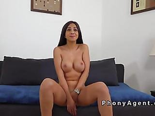 Amateur, Babe, Banging, Busty, Casting, Couch, Cumshot, European, Fucking, Hardcore, Horny, Interview, Jizz, Masturbation, Office, Reality, Spanish