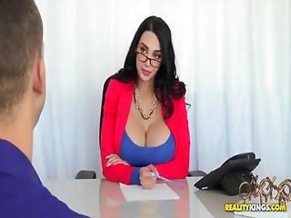 Xvideos.com A93d1cc7753092ac1fa59310cc2bcd49