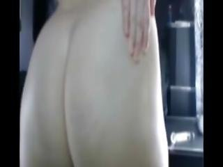 Hot Cumshot Fucked
