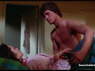 Jo Johnston - The Swinging Cheerleaders (1974)