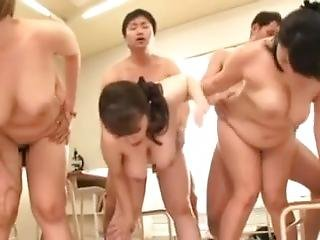 Asian Zzzzzz