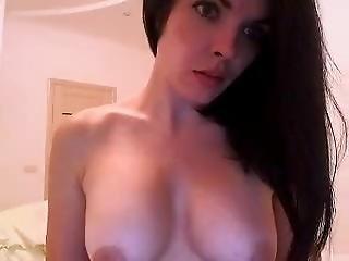hardcore, jouets, webcam