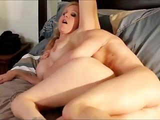 Stepmom Seduce Stepson And Fuck By Him Final Part 5