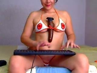 Wilddsweetyy S Webcam Show Dec 20