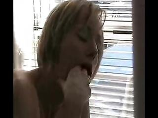 Amateur Stripping And Camming At Home