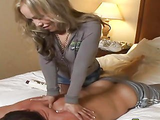 Anal, Blonde, Pipe, Glamour, Hardcore, Tâlons, Pute, Prostituée, Shemale, Tgirl, Trans
