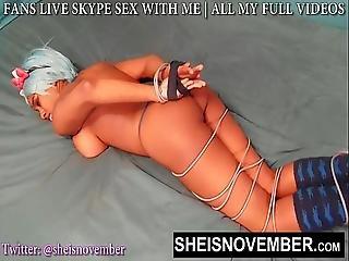 Extreme Rough Ass Worship Teen Slut Butt Hole Spread Open By Stranger Pov Whore