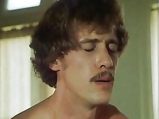 Stromy 1980