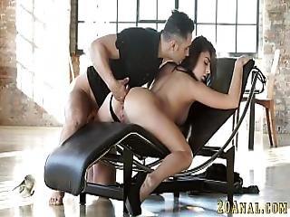 anal, dupa, kociak, duży tyłek, obciąganie, wytrysk, erotyka, europejka, twarz, palcówka, ruchanie, stymulacja wacka dłonią, hardcore, seks