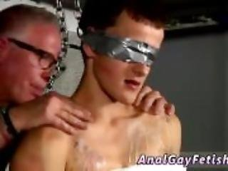 Free gay porn movie of men using sex toys