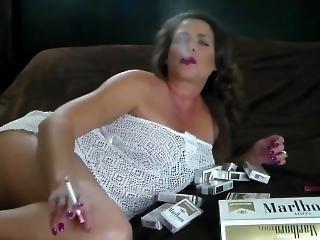 Μαμά κάπνισμα σεξ βίντεο