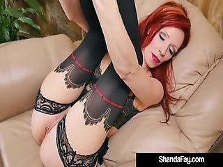 enkeli blondi porno videoita seksiä