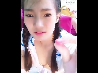 Sexy Pussy Girl Thai .