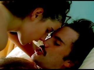 Narcos - Laura Perico Sex Scene