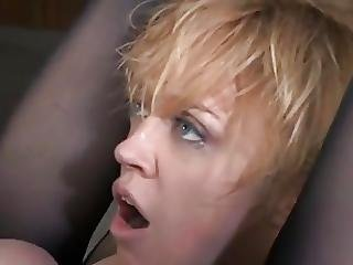 Bdsm Anal Squirting