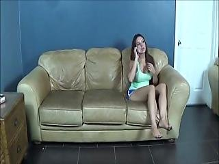 Brother And Sister Secret Sex - Kylie Rogue - Full Version - Family Therapy