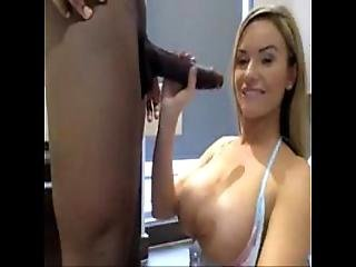 Dirty Blonde Milf Fuck With Black Boy Part 1 - Part 2 On Xxxgirlswebcam.com