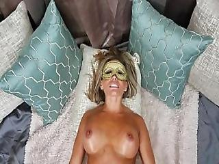 Joi With Jennifer Carlson Panty Mistress From Jcarlsonspantydrawer.com