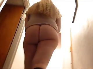 Fat Ass Walking