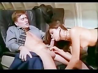 x férfi rajzfilm szex