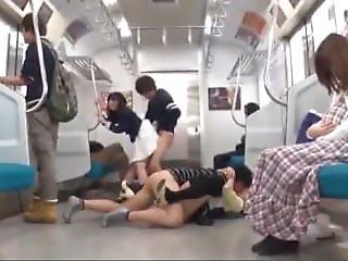 ιαπωνικό, δημόσια, σκληροτράχυλο, φύλο, Εφηβες