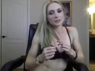 amateur, star du porno, petits seins, Ados, webcam