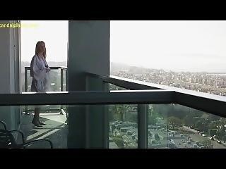 Naomi Watts Full Frontal Nudity In Mother Movie Scandalplanetcom