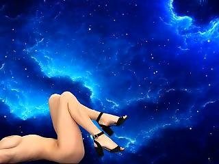 Viola Bailey - Midnight Run 1 Of 2