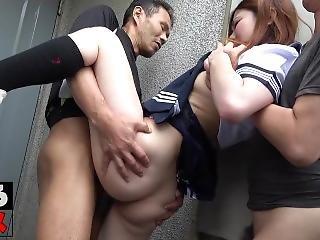Urashirohame 3-22