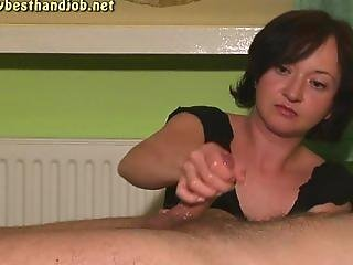 Sexy good girls sucking dick