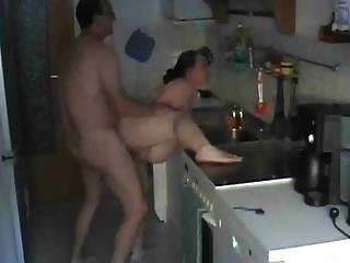 Amateur, Cheating, Couple, Exgf, Fucking, Home, Homemade, Kitchen, Mature, Preggo, Sex, Shaved, Swingers, Teasing, Whore, Wife