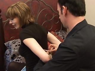 Natashaflade I Need To Practice For My 2010.12.04