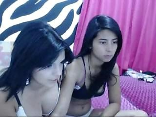 Couple Sexys (2)