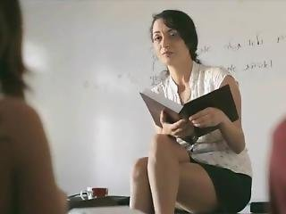 Hindi marwadi sex video hd