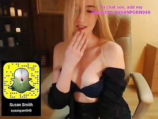 Hardcore Rough Blowjob For Blonde Step Daughter Slut Hungry For Step Dad 18