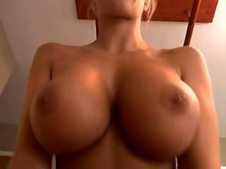 sexy 18 swedish sex massage homosexuell videos
