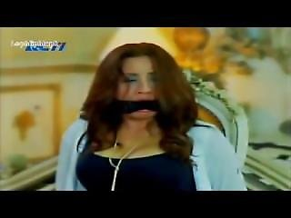 Cleave Gagged From Indonesian Drama