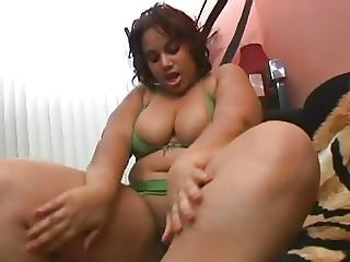 africana, grandes mamas naturais, recompensa, rabo, milf, natural, mamas naturais