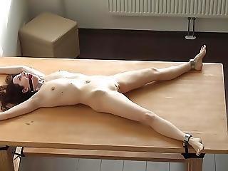 X-bondage-1