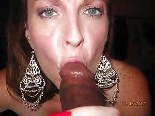 Debbie Dirty Whore For Bbc